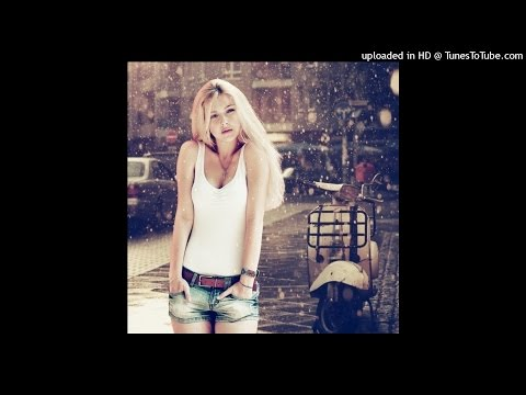 Blake - Dance With Me [ Dj Aleksei Funky Remix ]