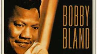 Watch Bobby Bland Members Only video