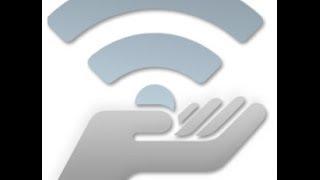 تحويل روتر وايرلس قديم إلى نقطة وصول لاسلكي how to use old router as access point