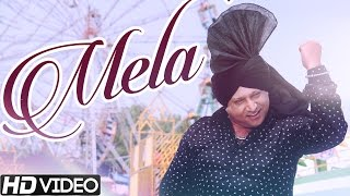 Mela - Taz Stereo Nation - Official Full Song - Latest Punjabi Songs 2015 - HD Video