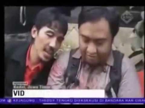 Video Pelajar SMP Kediri HOT Original FLV