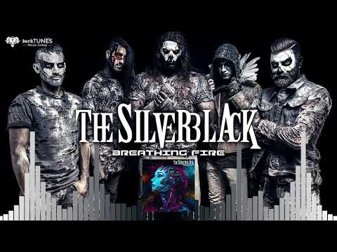 THE SILVERBLACK - Breathing Fire [FULL SONG] Mp3