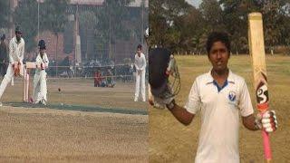 বাংলাদেশে উদয় হলো নতুন কহেলির !!! বিশ্ব কাপাতে আসছে এই ক্ষুদে ক্রিকেটার | Bangla News Today