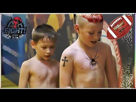 VLOG Регби Очень Жесткая Игра Американский футбол Rugby Fights #UFC Motivational Video MMA #Children