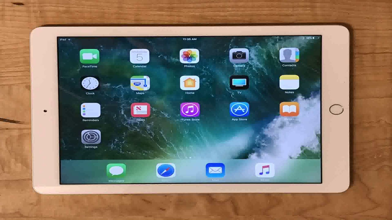 Home Design Software For Ipad Pro