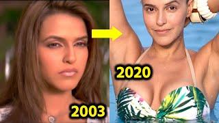 Qayamat (2003) Cast Then and Now | Unrecognizable Look 2020
