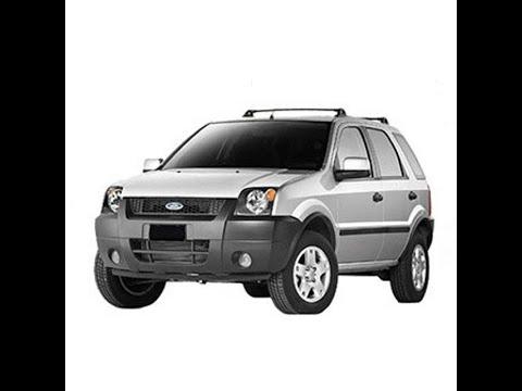 manual de reparacion de motocicletas pdf