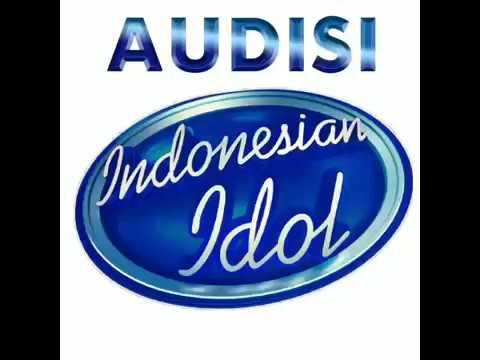 Jokowi nyanyi Deen Assalam di Audisi Indonesian Idol 2019