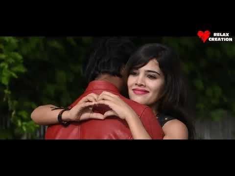 dil-de-diya-hai-jaan-tumhein-denge-||-new-album-video-||-relax-creation