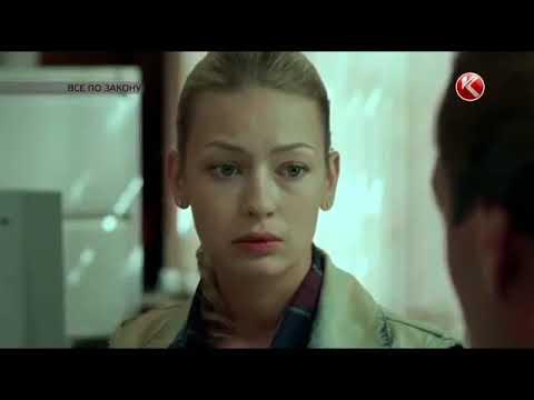 3AПРЕЩЕHНЫЙ ФИЛЬМ КРУЧЕ ЧЕМ «БРИГАДА»  Русский фильм кино сериал 2018 в HD