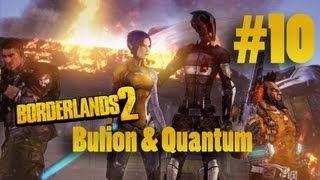 quantum play borderlands 2 b 10 robot wars