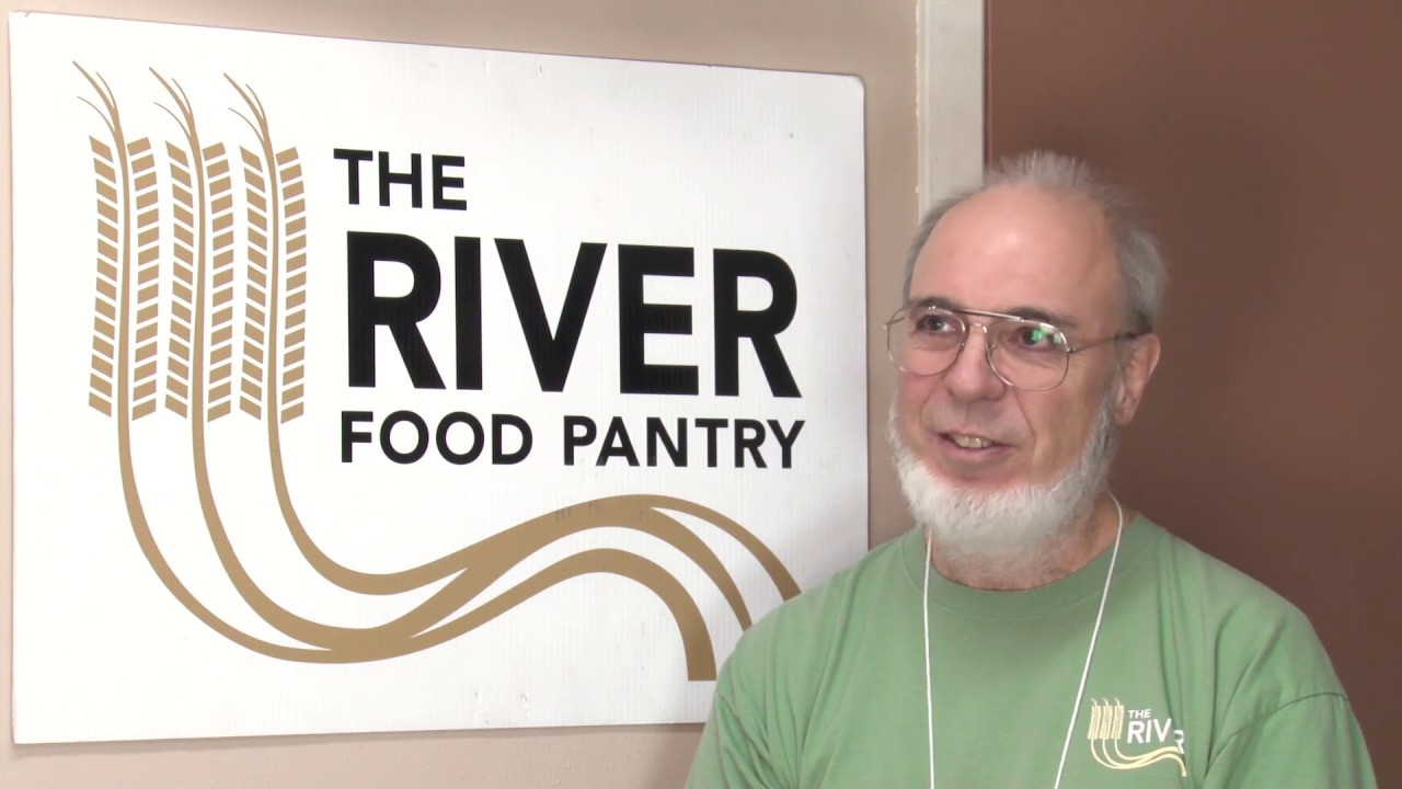 food pantry madison wi