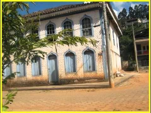 Pedra do Anta Minas Gerais fonte: i.ytimg.com