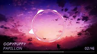 Copypuppy - Papillon