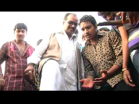 BIKSHU NAYAK BANJARA FILM బంజారా సాంగ్స్ LAMBADI SONGS ST SONGS