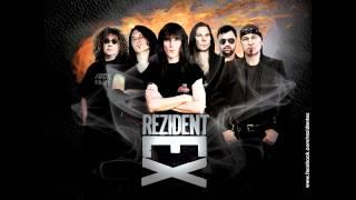 REZIDENT EX : Povestiri din Gara