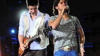 Munhoz e Mariano - Assume - DVD 2012