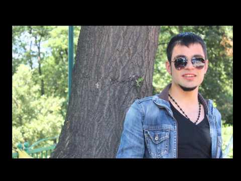 Sümeyye Safkan ft Abdullah Gök -Güneş Gibi Doğdun- (Dj Serkan) 2013