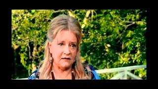 Joyce Van Patten - Love & Hostility - Life Acts - Clip from Movie Grown Ups