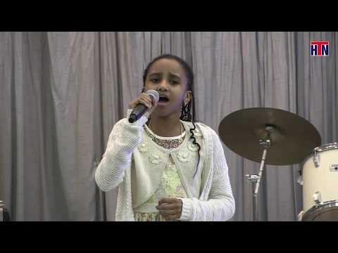 Haiti National Anthem Creole Version