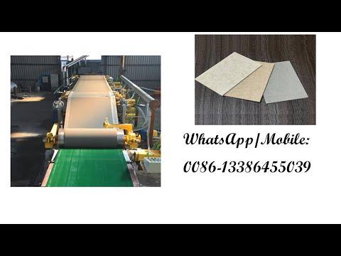 fiber-cement-board-production-line,calcium-silicate-board-production-line