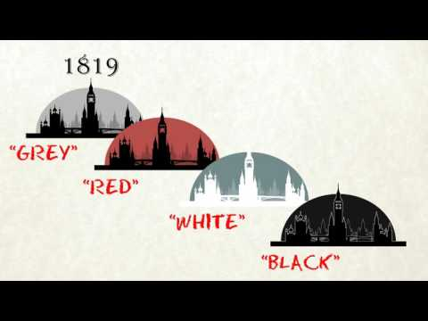The Ultimate Guide to A Darker Shade of Magic Series by V.E. Schwab