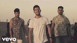 The5 El Donia Shabab Official Video الدنيا شباب