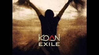 Koan - Unity (Tecumseh Mix) - Official