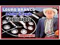 Download Louro Branco & Convidados | Canções