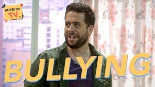 Baixar Bullying - Maurício Meirelles + Ricardo Macchi - Dra. Darci - Humor Multishow
