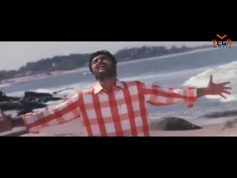 SabWap CoM Vizhigalin Aruginil Vaanam Video Song Azhagiya Theeye Tamil Movie Prasanna Navya Nair