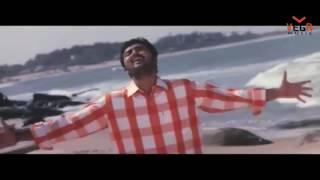 vuclip SabWap CoM Vizhigalin Aruginil Vaanam Video Song Azhagiya Theeye Tamil Movie Prasanna Navya Nair