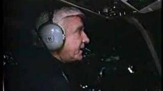 1986 KTXL TV-40 Sacramento News Promo with Leslie Nielsen