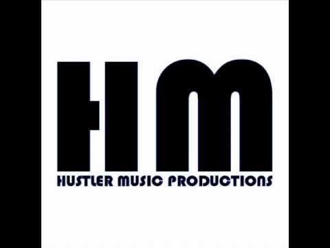 Hustler music instrumentals, lucinda dickey naked