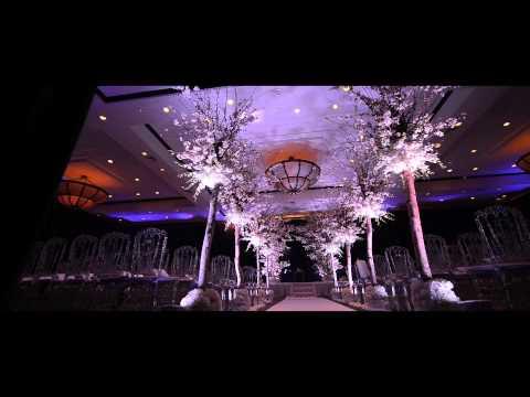 Amy + Daniel - Boca West Country Club Wedding Highlight