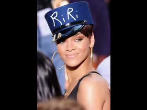 T.I. ft. Rihanna Live Your Life Cover