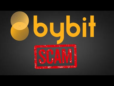 exposed!-is-bybit-a-scam?-open-your-eyes-👀