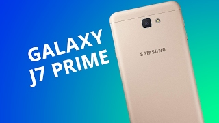 samsung galaxy j7 prime anlise review