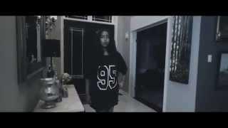 Layla Hendryx - B.T.W (Official Video)