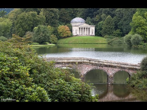 Places to see in ( Warminster - UK )