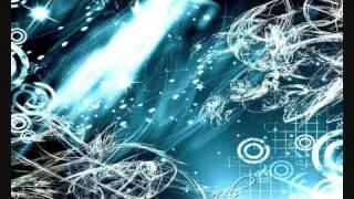 Ferry Corsten - Life (Patrick Plaice Remix)
