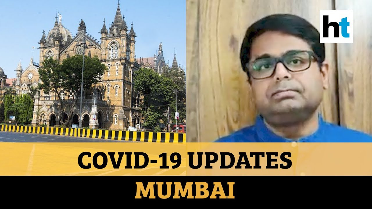 COVID-19 updates: 320 cases in Maharashtra, Mumbai worst affected city