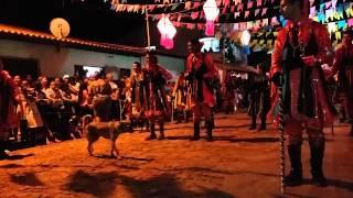 Dança Portuguesa Príncipes E Princesas De Coimbra