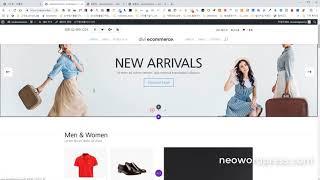 shoplic 워드프레스 전문 웹 호스팅 쇼핑몰 전문