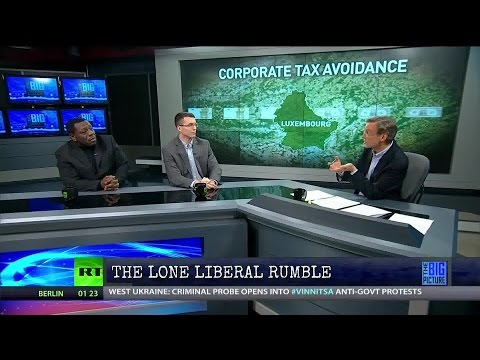 Full Show 12/10/14: Torture Report Fallout and Who Should be Blamed?