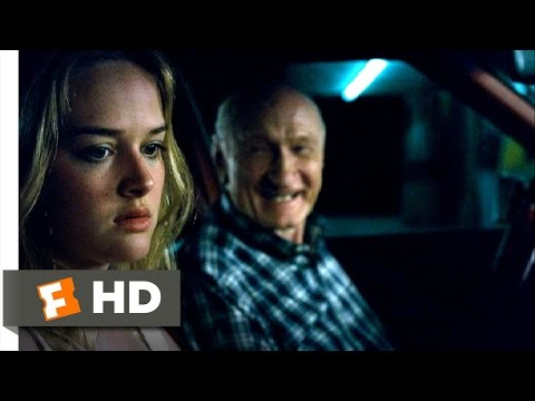 teeth-(12/12)-movie-clip---horny-old-man-(2007)-hd