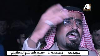 هوسات علي الباشك و علي البدري و عقيل الصالحي و عقيل السعيدي و مونس افراح  الخليل