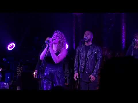 Tori Kelly - Help Us To Love (11/16) - Hiding Place Tour Los Angeles