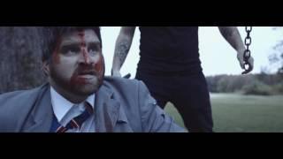 Смотреть клип Arm The Witness - Envy