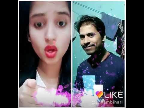 Mr Shyam Kumar